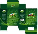 SAFARI GREEN PACK