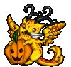 MCA : Pumpkin Carving by evilitachi