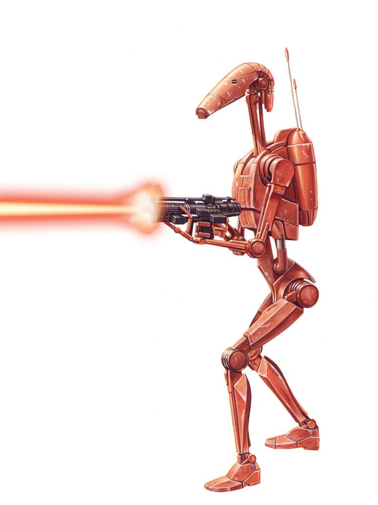 Star Wars toy art 7 by jasonedmiston