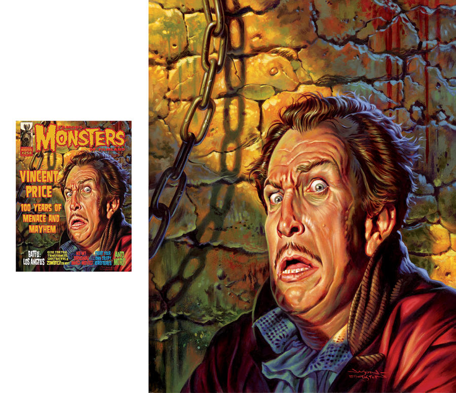 vincent price computer wallpapers - photo #12