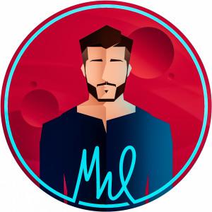 MarwansArt's Profile Picture