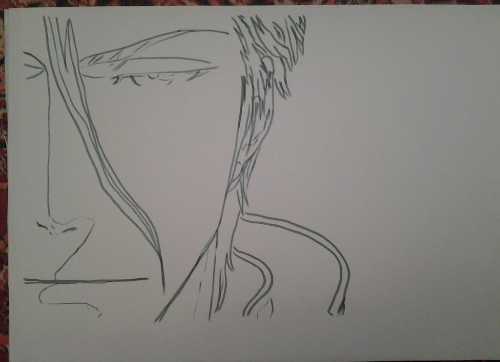 aizen by lisogin