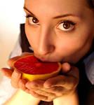 Food Photogenics I by indorock