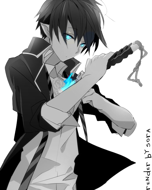 Byakugan Png_anime_boy_by_oanhcena-d6k1hsi