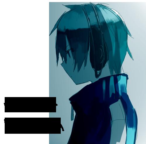 Armin Hyuga