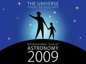 Year of Astronomy 2009