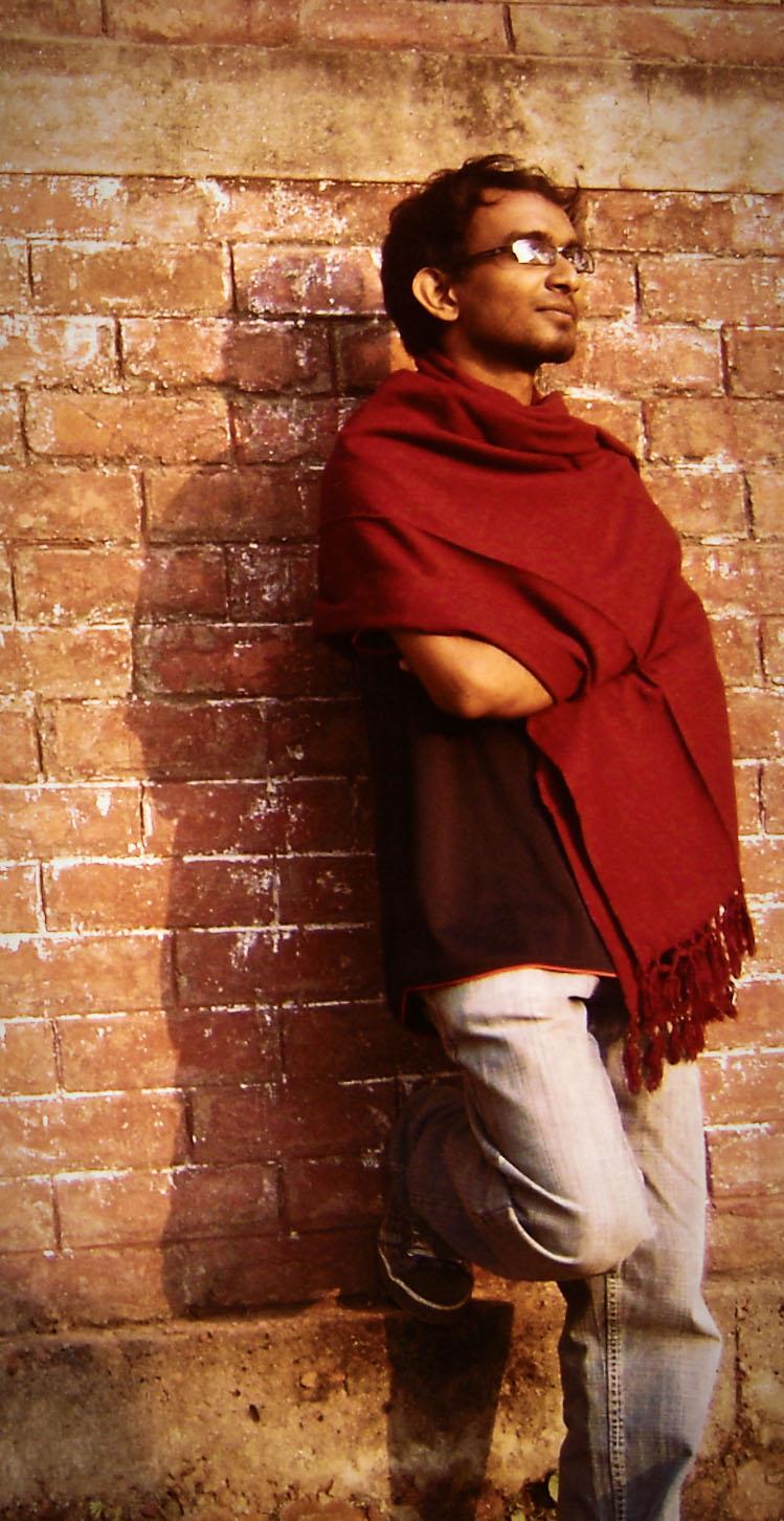 potasiyam's Profile Picture