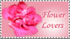 Stamp2 by natany by flower-lovers