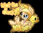 Duck Princess