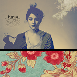 original by Nthia