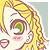 Icon commission [JiggIyPuff] by Yushuyu
