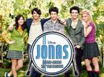 JONAS (Disney Channel TV Series) (2009-2019)