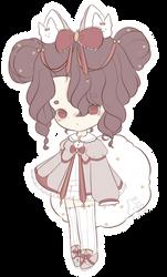 [Custom] Eggurumi