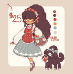[Open][reduced] Sketch Adopt