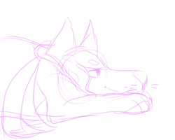 Sketch 4 by Twiiiig