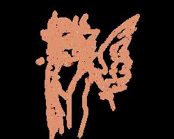 Sketch 6 by Twiiiig