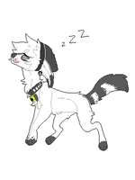 Commission Aqiver by Twiiiig