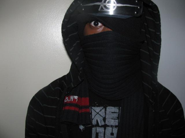 Kuekuatsu's Profile Picture