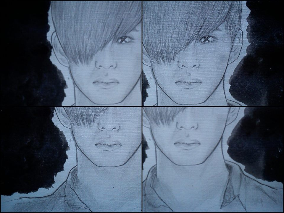 VOODOO DOLL (VIXX) by JokoMato on DeviantArt