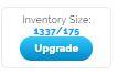 1337_inventory_space_by_lstheninjakitten