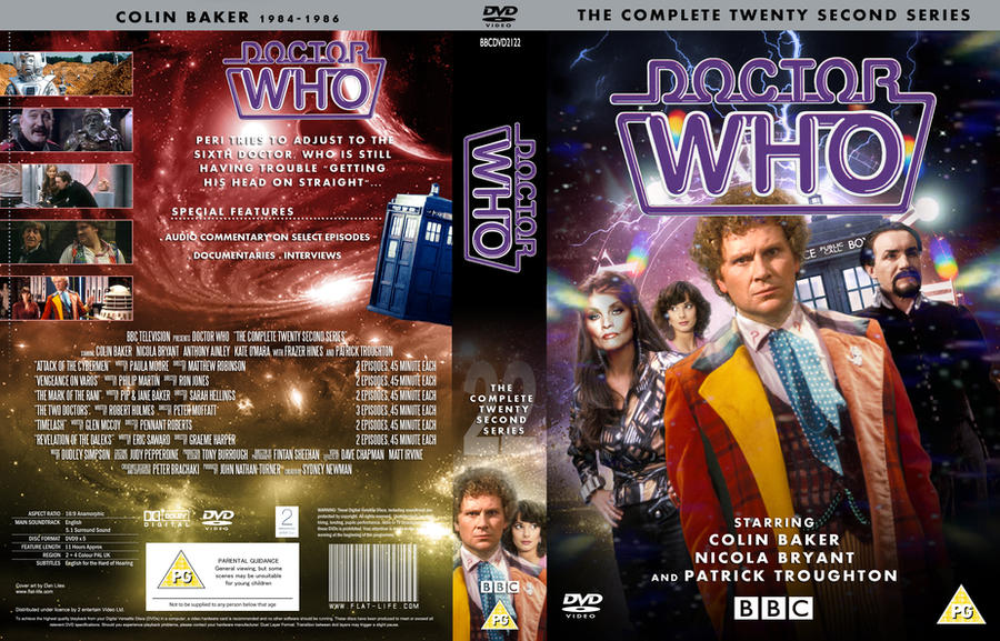 doctor who classic series dvd pictures to pin on pinterest