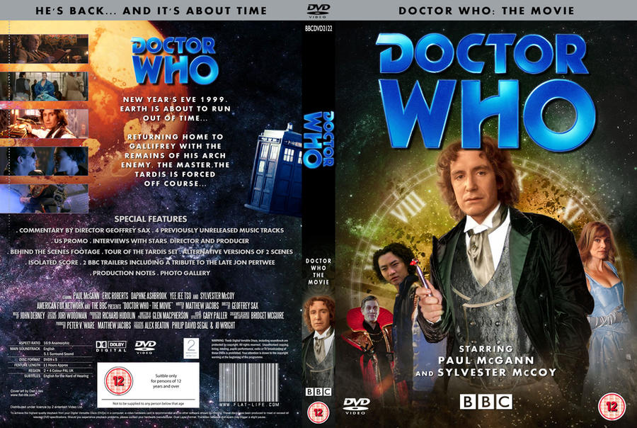 the night of the doctor doctor whooves fimfiction