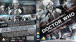 Doctor Who 1st Doctor Collection