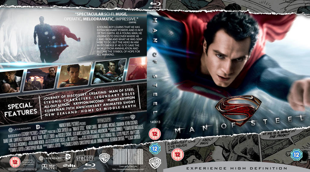 man of steel full movie download in hindi dubbed