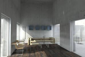 interior by tiamatcry