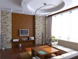 room by tiamatcry
