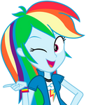 MLP EG - They'll get it together in time - Vector