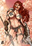 Red Sonja6