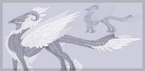 . Sketcher Rixadius .