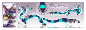 Lazeros 2019!!