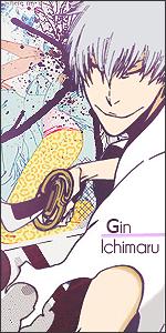 Antigos Eventos Ichimaru_Gin_Avatar_by_JR789