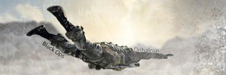 Black Ops Snow sig by AL3KSAND3R