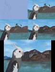 Progress: Beluga