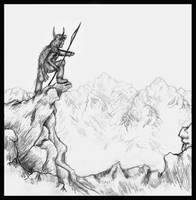 Explorer by zumbooruk