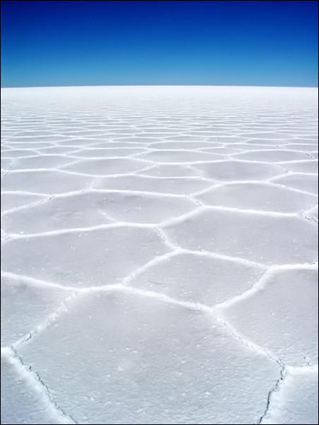 http://fc04.deviantart.net/fs4/i/2004/263/a/f/Salt_Desert_of_Uyuni__no1_by_moonmerlin.jpg
