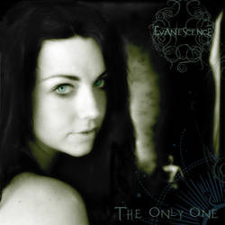 The Only One by PianoBaby