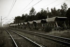 333 by Sonorov