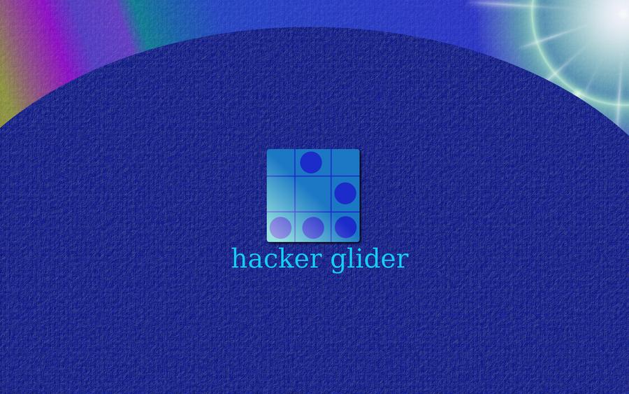 linux hacker background - photo #38