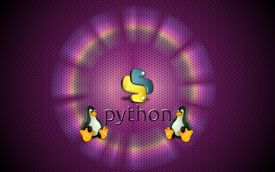 python programming language wallpaper