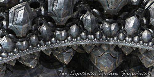 Horin's Armour
