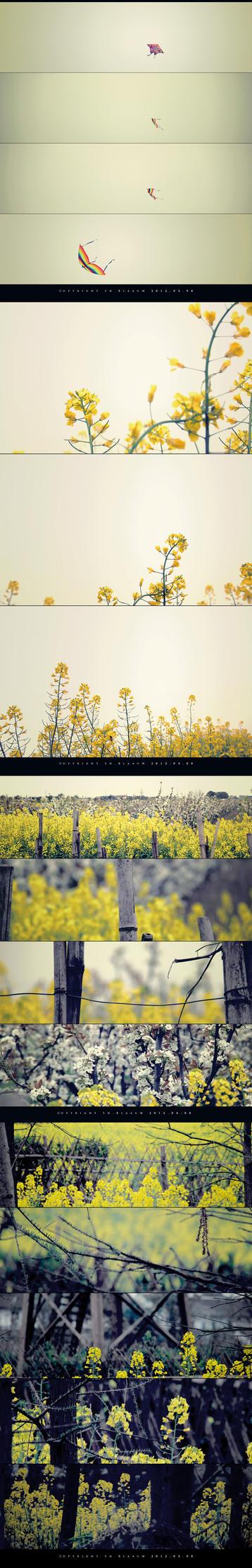 2012.04.08 by BLAAUW000