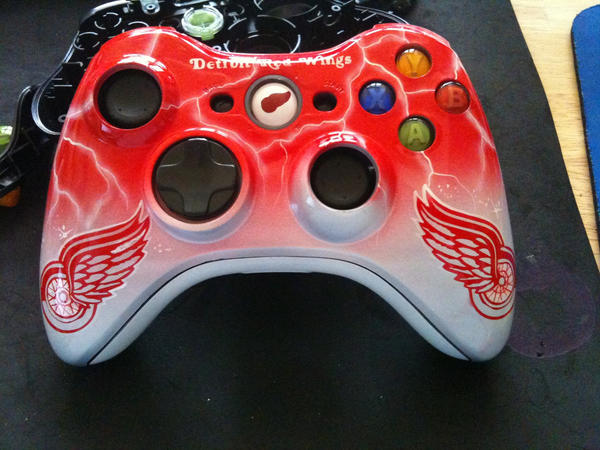 red_wings_controller_by_chrisfurguson-d4