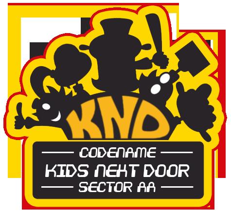 Picture Door For Kid