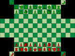 Chess 3000: The Final Chapter
