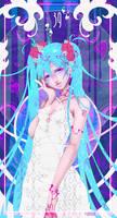 39 by BlueFly-shi