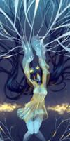 Neuron by BlueFly-shi
